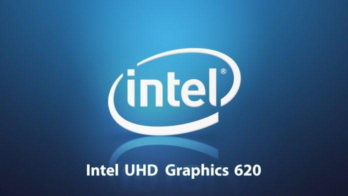 Новый видеодрайвер Intel автоматически оптимизирует игры на ПК
