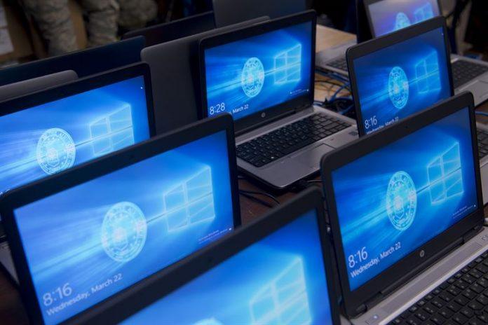 Microsoft случайно рассекретила недостатки новой Windows