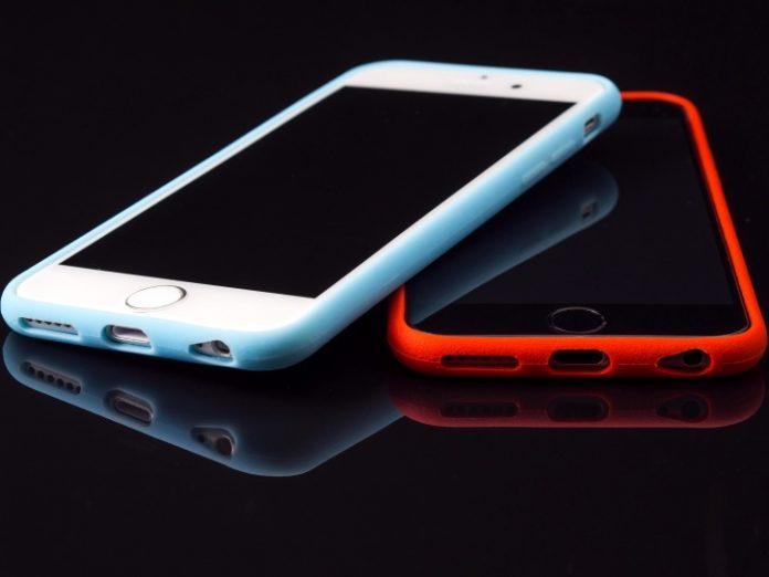Рынок смартфонов переживает самое большое падение в истории, а Xiaomi растет