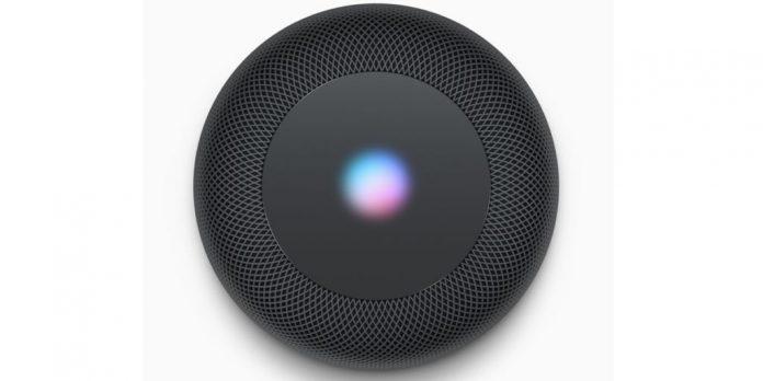 Умная акустика от Apple оказалась довольно глупой
