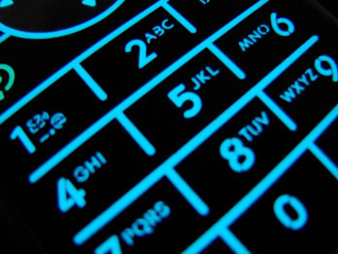 В России появились секретные защищенные телефоны