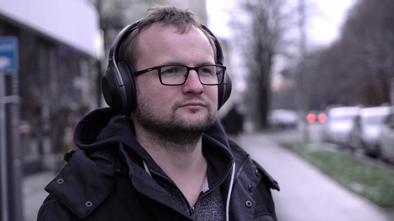 Наушники с активным шумоподавлением: сравниваем модели от Sony, Bose, Sennheiser и Beats