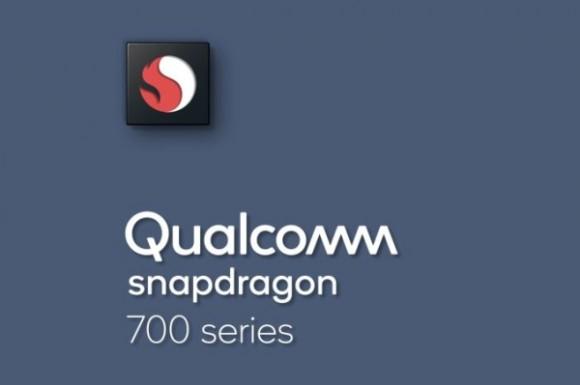 Qualcomm представила мобильные процессоры Snapdragon 700