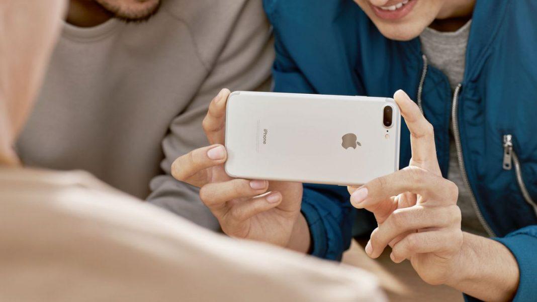 Новый iPhone будет представлен в марте: раскрываем подробности