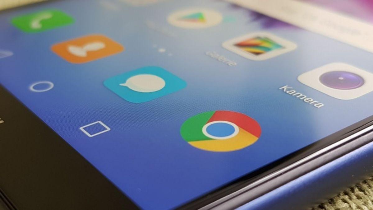 Тест и обзор смартфона Huawei P Smart: стиляга начального уровня