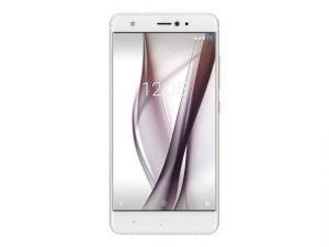 Тест смартфона Motorola Moto G5S Plus