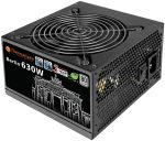 Thermaltake Berlin 630 Watt