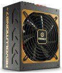 Enermax Revolution87+ 1000 Watt ATX 2.3