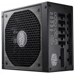 Cooler Master V Series 850 Watt