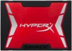 Kingston HyperX Savage 240GB