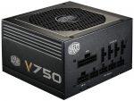 Cooler Master V Series V750 modular 750 Watt