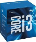 Intel Core i3-6100 BOX