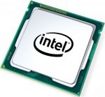 Intel Celeron G1820 tray