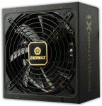 Enermax Revolution Xt II 80 Plus Gold 750 Watt