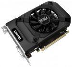 Palit GeForce GTX1050Ti StormX 4GB