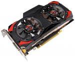 PNY GeForce GTX1060 XLR8 OC Gaming 6GB