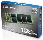 ADATA SU800 M.2 (2280) Desktop SSD 128GB