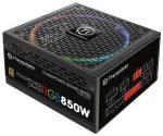 Thermaltake Toughpower Grand RGB 80+ Gold 850 Watt