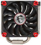 MSI Core Frozr L CPU-Kühler 120mm