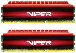 Patriot Viper 4 16GB XMP 2.0 K2 3200 CL16