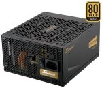 Seasonic Prime 80+ Gold 850 Watt
