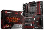 MSI X370 Gaming Plus Sockel AM4