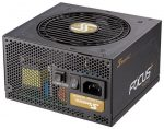 Seasonic PRIME FOCUS Modular (80+Gold) 650 Watt