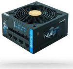 Chieftec PROTON BDF-850C 850 Watt