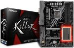 ASROCK Z370 KILLER SLI Intel Z370 DDR4