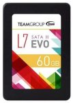 Team L7 Evo SSD 60GB