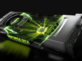 GeForce GTX 2080 Ti, GTX 2080 и Titan Black V2: какими будут новые видеокарты nVidia?