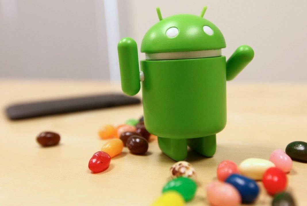 10 крутых фишек Android: скрытые возможности системы