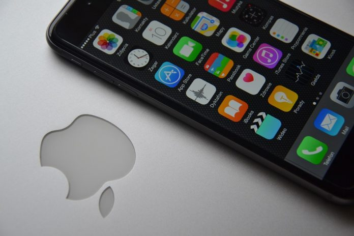 Любой iPhone и Mac можно «убить» с помощью всего одного символа