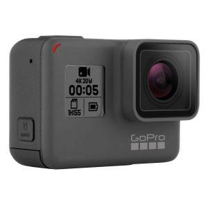 Лучшие экшн-камеры: что стоит выбрать и купить