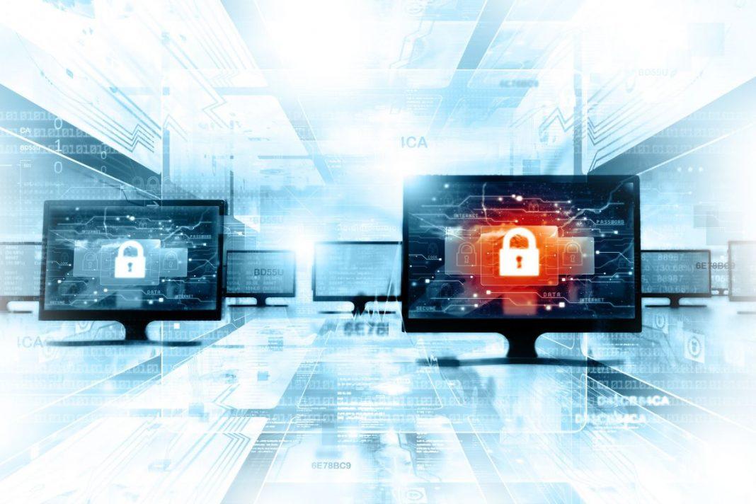 Секреты современных PC 2.0: как обеспечить неприступную защиту ПК