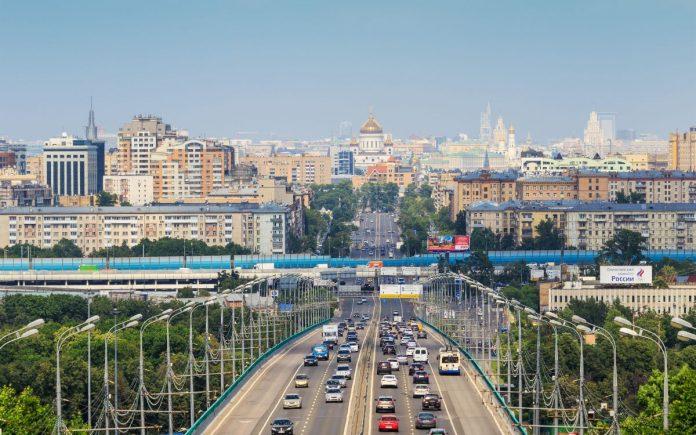 В России оценкой недвижимости займется нейронная сеть