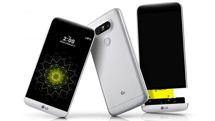 LG покидает крупнейший в мире рынок смартфонов