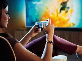 8 мифов о 4K-телевизорах