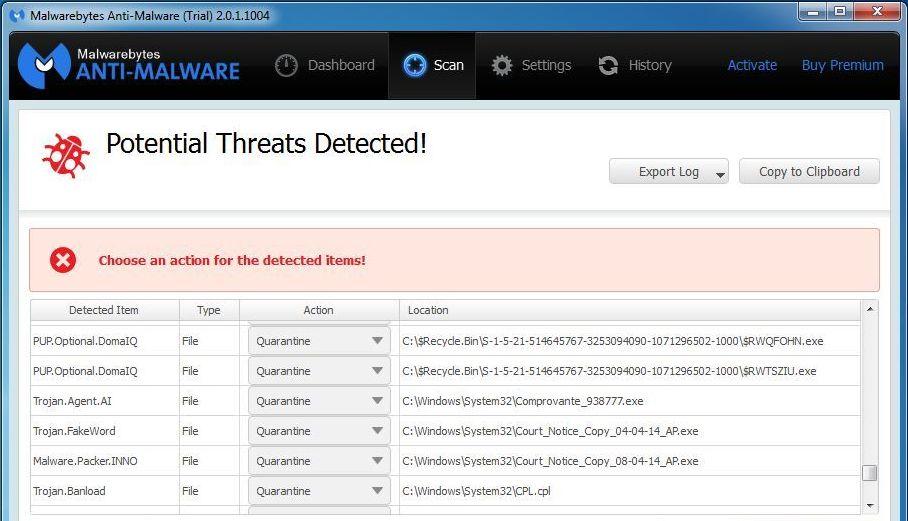 Что делать, если в Outlook возникли проблемы аутентификации на почтовом сервере?