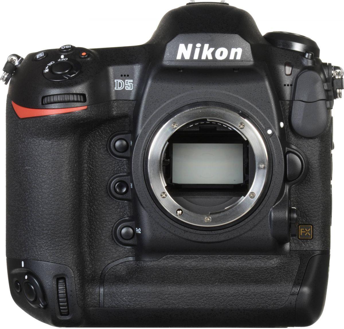 этой фотоаппарат никон влагонепроницаемый предоставление только