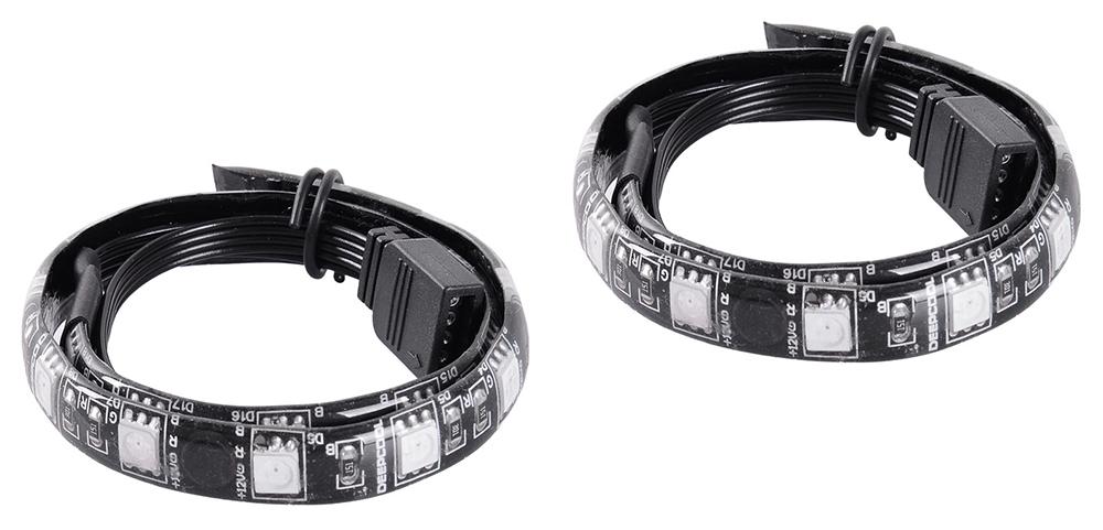 DeepCool RGB350
