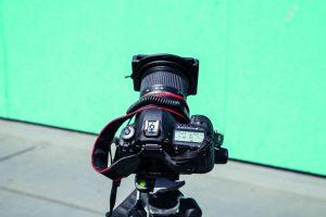 Как снимать черно-белые фото: фотосъемка с ND-фильтрами
