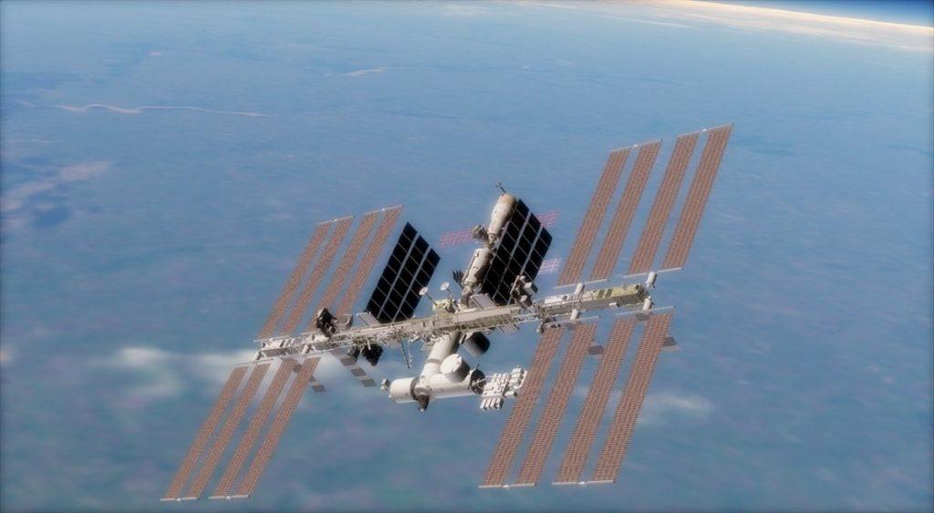Новейшие космические проекты, которые мы ждем в 2018 году