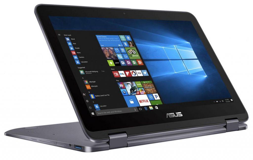 Лучшие недорогие ноутбуки с диагональю до 13 дюймов: есть что выбрать