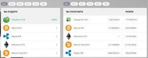 Покупаем Bitcoin: your-coins.com