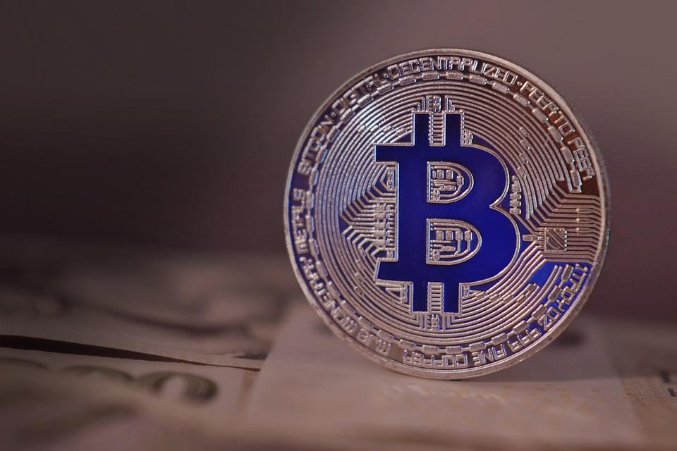 Где купить Bitcoin: онлайн-площадки для торговли криптовалютой