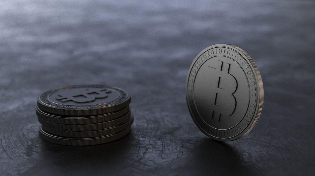 Как мошенники майнят криптовалюту за ваш счет