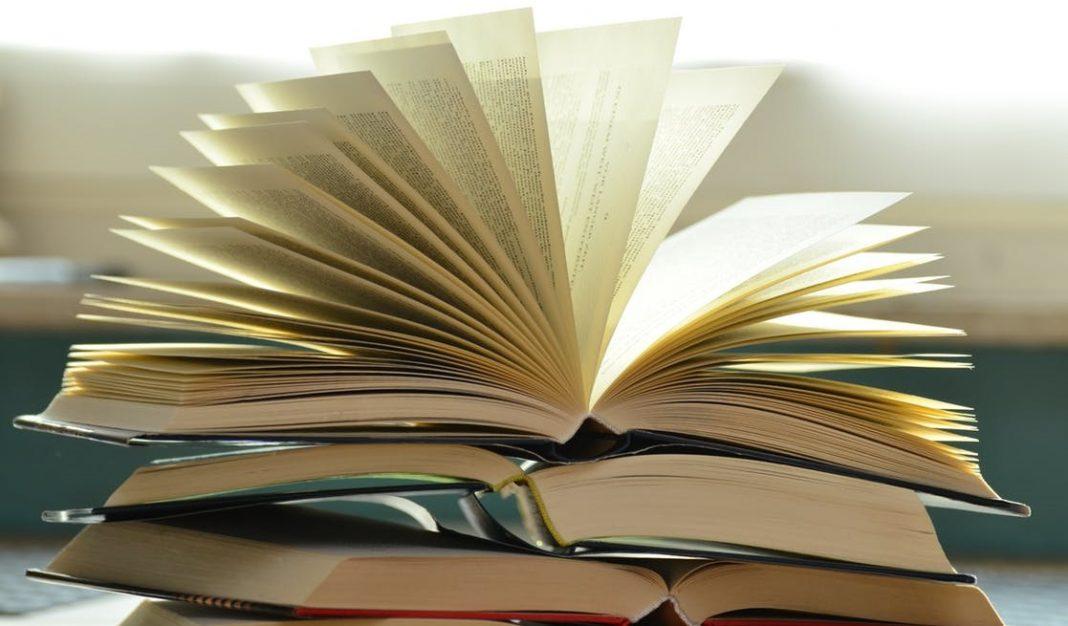 Как сохранить документ Word в формате PDF
