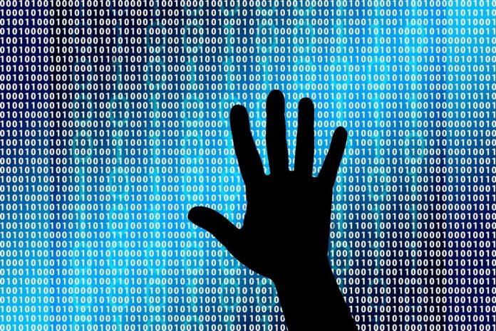 Вирусы-майнеры активно атакуют компании по всему миру