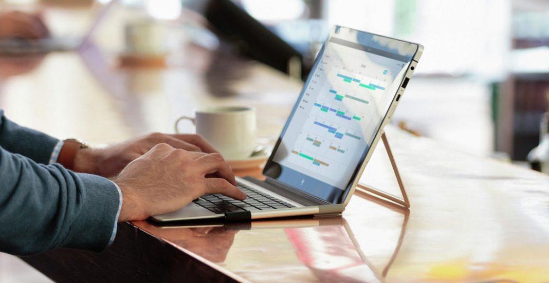 Мобильный интернет в ноутбуках: как всегда оставаться на связи